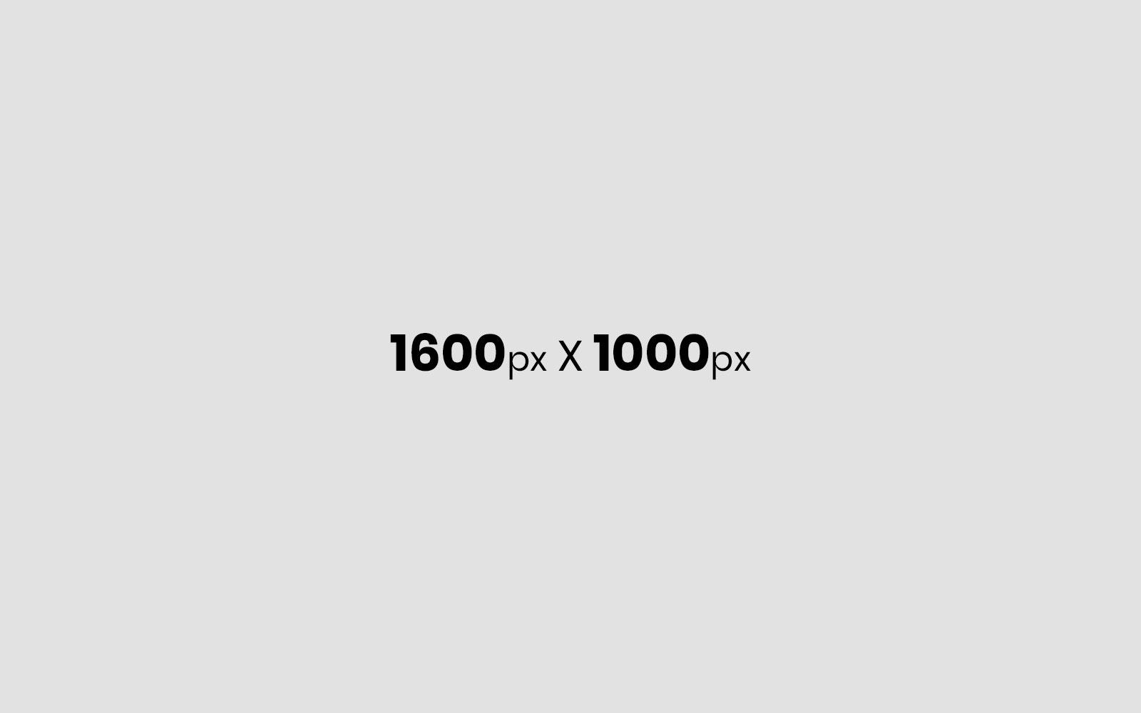 Organizace výuky od 11. 1. 2021