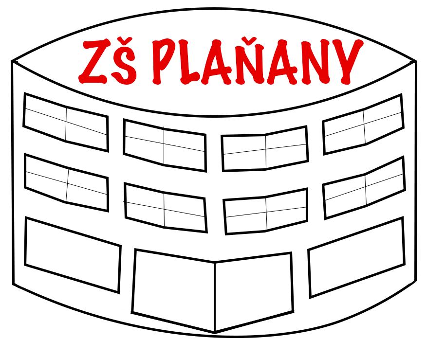 ZŠ Plaňany